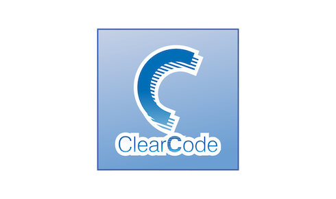 ClearCode